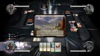 Magic: The Gathering - Duels of the Planeswalkers 2013 - Screenshots - Bild 10