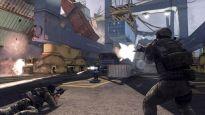 Tom Clancy's Ghost Recon: Future Soldier - Screenshots - Bild 11