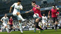 Pro Evolution Soccer 2013 - Screenshots - Bild 5