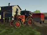 Agrar Simulator: Historische Landmaschinen - Screenshots - Bild 7