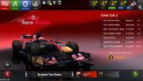 F1 Online: The Game - Screenshots - Bild 29