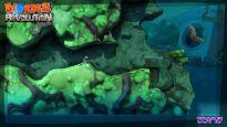 Worms Revolution - Screenshots - Bild 1