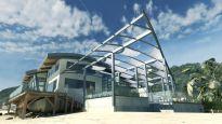 Call of Duty: Modern Warfare 3 DLC: Content Collection #2 - Screenshots - Bild 10