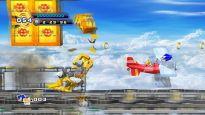 Sonic the Hedgehog 4: Episode 2 - Screenshots - Bild 10