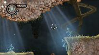 Fly'n - Screenshots - Bild 9