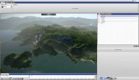 Total War: Shogun 2 Editor - Screenshots - Bild 1