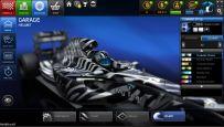 F1 Online: The Game - Screenshots - Bild 35