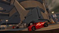Carmageddon: Reincarnation - Screenshots - Bild 1
