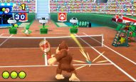 Mario Tennis Open - Screenshots - Bild 12