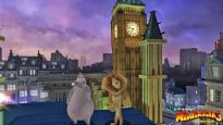 Madagascar 3: The Video Game - Screenshots - Bild 1