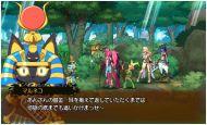 Code of Princess - Screenshots - Bild 7