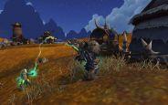 World of WarCraft: Mists of Pandaria - Screenshots - Bild 19