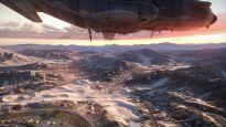 Battlefield 3 DLC: Armored Kill - Screenshots - Bild 7