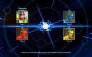 Planets under Attack - Screenshots - Bild 5