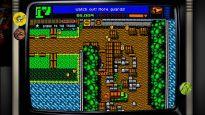 Retro City Rampage - Screenshots - Bild 11