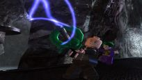 LEGO Batman 2: DC Super Heroes - Screenshots - Bild 52