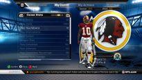 Madden NFL 13 - Screenshots - Bild 14