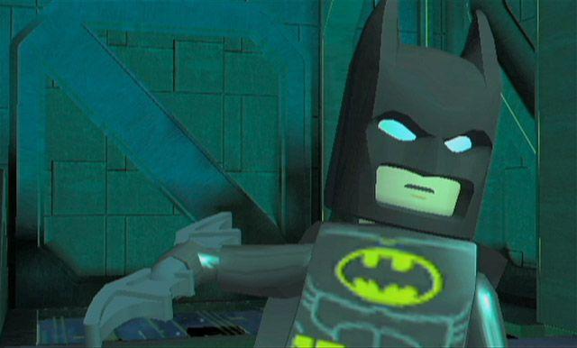 LEGO Batman 2: DC Super Heroes - Screenshots - Bild 74