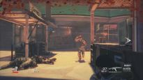 Spec Ops: The Line - Screenshots - Bild 5