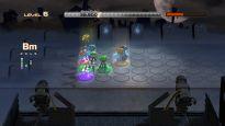 Rocksmith - Screenshots - Bild 3