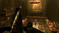 The Elder Scrolls V: Skyrim DLC: Dawnguard - Screenshots - Bild 11