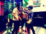 E3 2012 Fotos: Behind the Scenes - Artworks - Bild 62
