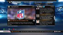 Madden NFL 13 - Screenshots - Bild 25