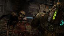 Dead Space 3 - Screenshots - Bild 11