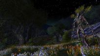Der Herr der Ringe Online: Reiter von Rohan - Screenshots - Bild 8
