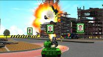 Tank! Tank! Tank! - Screenshots - Bild 3
