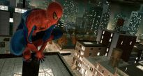 The Amazing Spider-Man - Screenshots - Bild 46