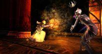 Dungeons & Dragons Online: Bedrohung durch das Unterreich - Screenshots - Bild 17