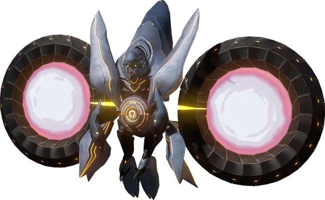 Halo 4 - Artworks - Bild 41