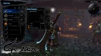 Core Blaze - Screenshots - Bild 17