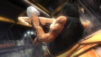 Dead or Alive 5 - Screenshots - Bild 38