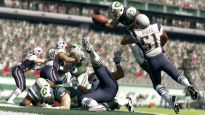 Madden NFL 13 - Screenshots - Bild 2