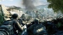 Sniper: Ghost Warrior 2 - Screenshots - Bild 8
