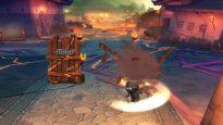 Mini Ninjas Adventures - Screenshots - Bild 4