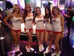 E3 2012 Fotos: Babes - Artworks - Bild 18