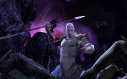 Dungeons & Dragons Online: Bedrohung durch das Unterreich - Screenshots - Bild 24