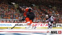NHL 13 - Screenshots - Bild 6