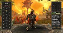 Runes of Magic Chapter V: Fires of Shadowforge - Screenshots - Bild 15