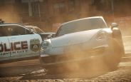 Need for Speed: Most Wanted - Screenshots - Bild 12 (PC, PS3, X360)