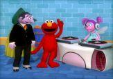 Sesamstraße: Elmo's Musical Monsterpiece - Screenshots - Bild 1