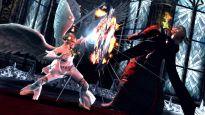 Tekken Tag Tournament 2 - Screenshots - Bild 12