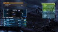 Aliens: Colonial Marines - Screenshots - Bild 4