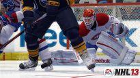 NHL 13 - Screenshots - Bild 19