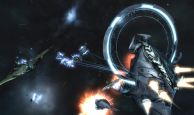 Sins of a Solar Empire: Rebellion - Screenshots - Bild 10