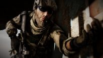 Medal of Honor: Warfighter - Screenshots - Bild 5
