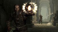 The Elder Scrolls V: Skyrim DLC: Dawnguard - Screenshots - Bild 8
